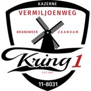 (c) Kring1.nl